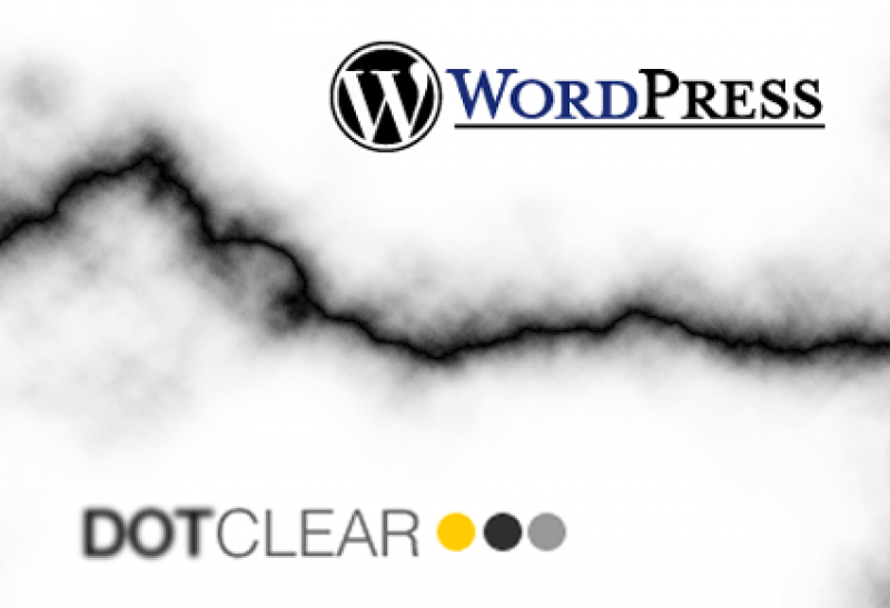 Migrer son site ou blog de Dotclear à WordPress