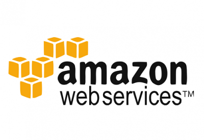Actualités Cloud Amazon Web Services