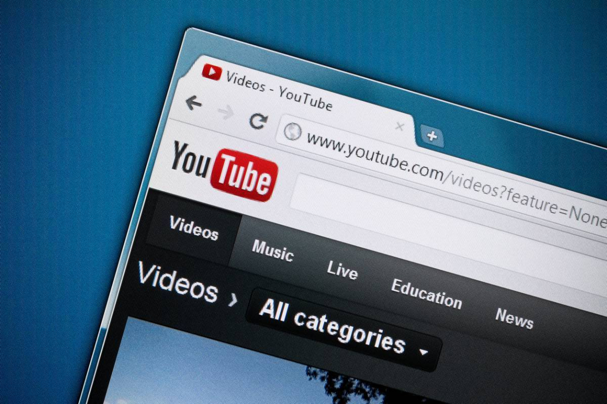 Comment transformer une vidéo YouTube en MP3 ?
